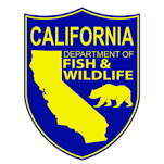 California FishWildlife Logo